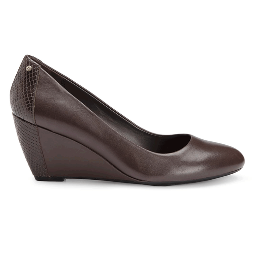 Nelsina Pump - Women's Pumps